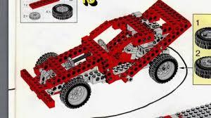 lego technic car lego history hd lego technic motorized universal building set