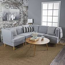 best 25 sofa manufacturers ideas on pinterest brown couch decor