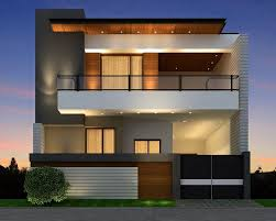 4bhk house 4bhk houses in bangalore 4 bedroom houses bangalorearchitects in
