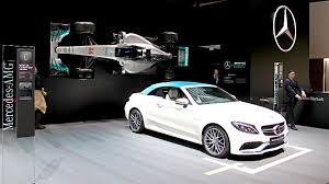 best mercedes coupe mercedes amg c43 coupe car sales statistics