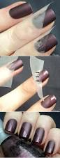 1954 best nail art gallery images on pinterest make up nail art