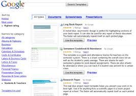 google docs templates fotolip com rich image and wallpaper