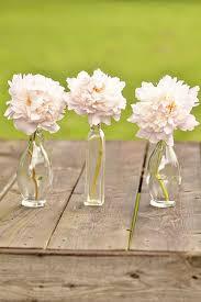 Flowers Decor Best 25 Peonies Centerpiece Ideas On Pinterest Peony Flower