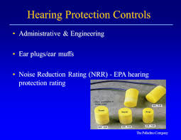 osha technical manual noise tier 1 hazwoper annual refresher training ppt download