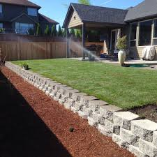 landscaping vancouver wa all american landscaping maintenance llc all american