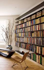 the best libraries in books interiors and shelves