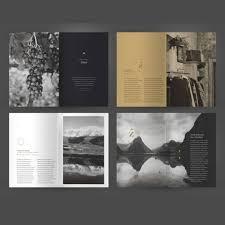 publication layout design inspiration graphicdesign design magazinedesign magazine layout catalogue
