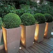 planters outstanding extra large outdoor planters extra large