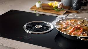 What Is An Induction Cooktop Stove Bora Basic Bora