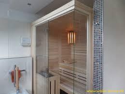 Algarve Bad Kaarst Wohnzimmerz Bad Sauna With Preise U003e Bad Schinznach Also
