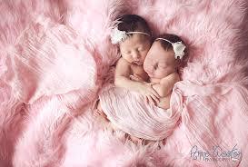 photographers in richmond va weston photography richmond va professional newborn