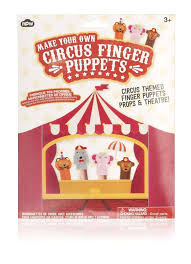 circus puppets npw circus puppet pet gumdrop inc