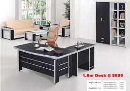 Desk Home Office Furniture by Designer Office Furniture Melbourne Descargas Mundiales Com