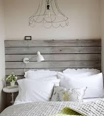 bedroom ideas bedroom ideas inspiration