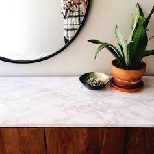 How To Cover Kitchen Cabinets With Vinyl Paper Best 25 Contact Paper Countertop Ideas On Pinterest Diy Contact