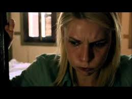 31 best the claire danes cry face project images on pinterest
