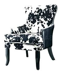 Animal Print Accent Chair Leopard Print Accent Chair Animal Print Accent Chairs Leopard