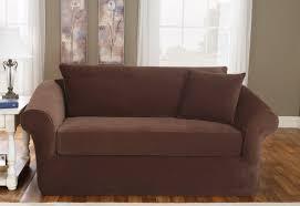 Stretch Slipcovers For Recliners Favored Photo Sofa Lova Lt Creative Sofa Bed Ebay In Sofa Sofa