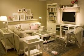 Living Room Furniture Seattle Living Room Furniture Store Editorial Image Image Of Frame Cube