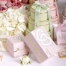 macaron wedding favors the ultimate laduree wedding guide precious wedding favours