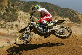 motocross in action the countdown motocross feature stories vital mx