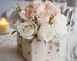 wedding centerpiece wedding centerpieces etsy
