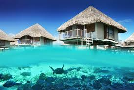 romantic hotels around the world couples vacation ideas