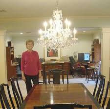 height for dining room chandelier alliancemv com