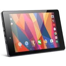 android tablet pc pipo n8 8 0 inch android tablet pc 2gb 16gb android 7 0