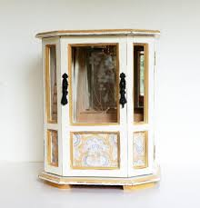 Girls Jewelry Armoire 218 Best Upcycled Jewelry Box Images On Pinterest Jewelry Chest