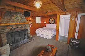 cabin 8 mt baldy lodge