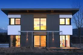 Kaufen Haus Kaufen Haus Einfamilienhaus Schwaz Schwaz