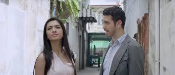 film layar lebar indonesia 2016 daftar film indonesia tayang november 2016 bookmyshow indonesia blog