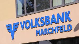 Volksbank Wien Baden Volksbank Marchfeld Nein Zu Verschmelzung Noen At