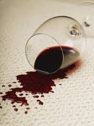 Red Wine Stain Upholstery The 25 Best Red Wine Stains Ideas On Pinterest Carpet Cleaning