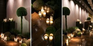 Candle Lighting Chicago Ji Steve Intimate Cibomatto Restaurant Wedding Photography