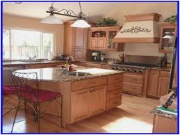 staten island kitchen cabinets fresh staten island kitchen cabinets manufacturing staten island ny