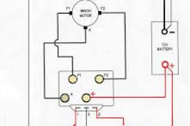 contactor relay wiring diagram pdf 4k wallpapers