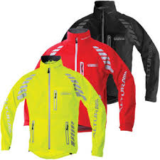 fluorescent cycling jacket best cycling waterproof jackets cycling uk