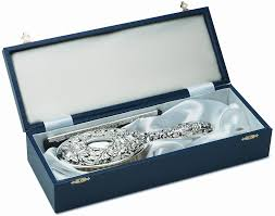 Dressing Table Set Sterling Silver Sets For Ladies Crystal And Silver Dressing Table