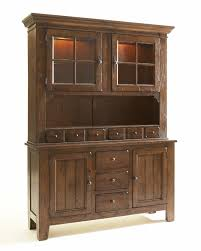 furniture antique corner cabinets for sale and wooden corner dining room china cabinet hutch and wooden corner china hutch for home furniture