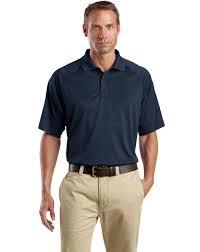 cornerstone cs410 select snag proof tactical polo apparelnbags com