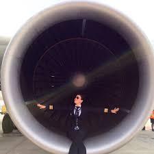 aero link flight academy airline u0026 commercial pilot training