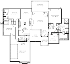 custom floor plans for new homes custom home floor plans cusribera