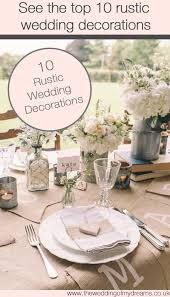 Rustic Wedding Decorations For Sale February 2014 Archives The Wedding Of My Dreamsthe Wedding Of My