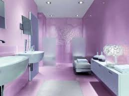 beautiful bathroom design beautiful and relaxing bathroom design