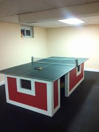 4000 dollar ping pong table shaped like easter island 22 best ping pong tables images on pinterest ping pong table