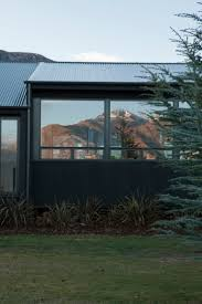 28 best nz architect assembly architects images on pinterest