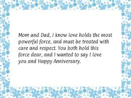 wedding wishes to parents 50th wedding anniversary wishes wallpaper for parents