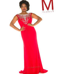 prom dress long plus size bohemian u2013 woman best dresses
